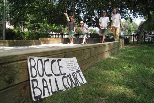 bocce-ball-mccormick-park