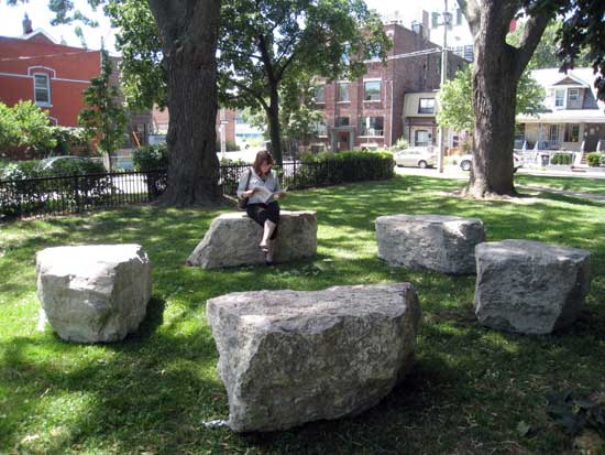 boulders-mccormick-park