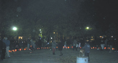 Pumpkin-Parade-2013-1