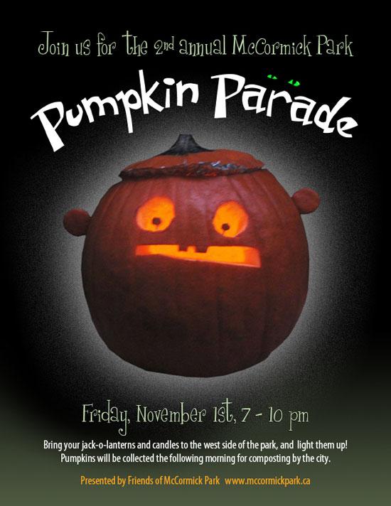 pumpkin-parade-2013