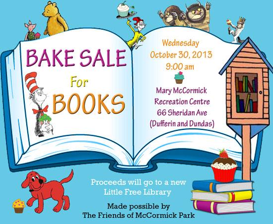 bake-sale-for-books