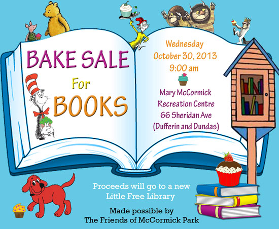 bake-sale-for-books
