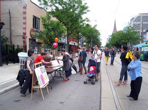 dundas-west-festival
