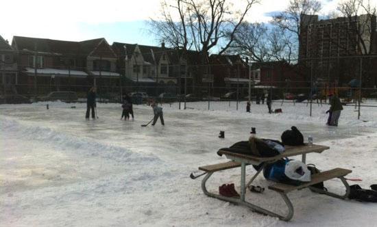 mccormick-skating-rink-01