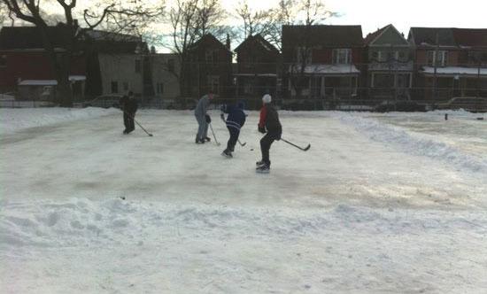 mccormick-skating-rink-02