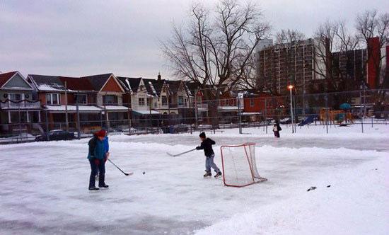 mccormick-skating-rink
