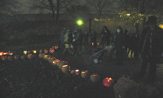 Pumpkin-Parade-2012-2