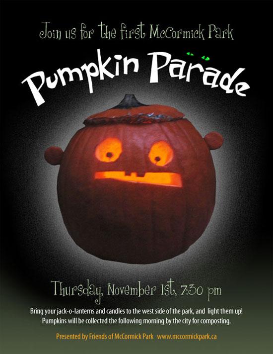 pumpkin-parade-2012