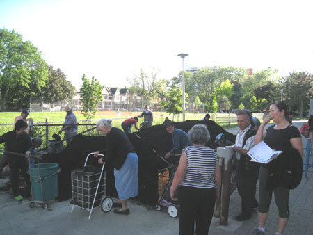 McCormick-Park-Compost-Day