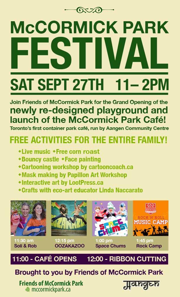 McCormick-Park-Festival