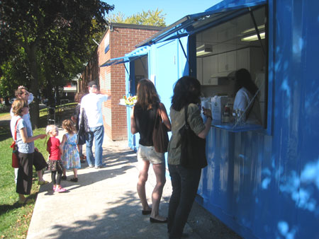McCormick-Park-Container-Cafe-01