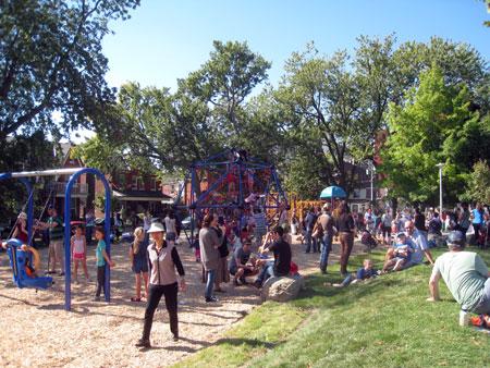 McCormick-Park-Playground