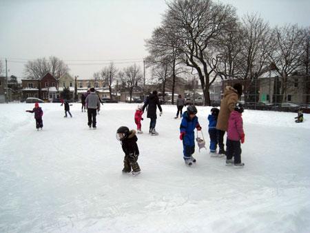 mccormick-park-skating