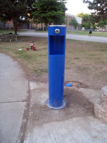 mccormick_park_fountain