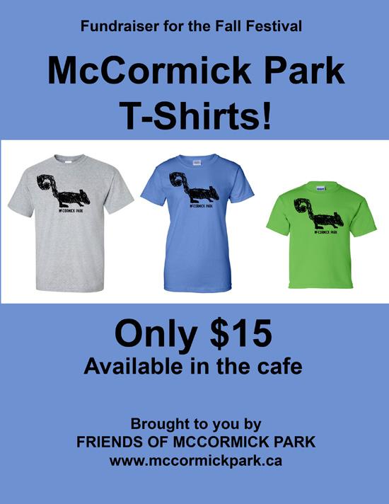 mccormick-park-shirt-poster